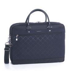 "Taška na notebook Hedgren Diamond Star Opal XL Business Bag Double compartment 15,6"" HDST 03XL"
