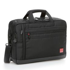 "Taška na rameno/batoh na notebook Hedgren Red Tag Thrust 3-Way Bag 15,6"" HRDT 04"