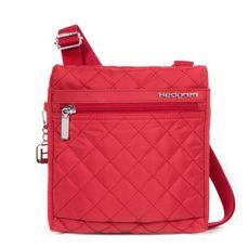 Taška na rameno Hedgren Diamond Touch Karen Crossover HDIT10