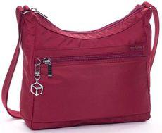 Taška na rameno Hedgren Inner City Harper´s Shoulder Bag HIC 01S
