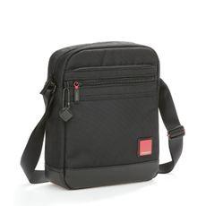 "Taška na rameno alebo cez telo Hedgren Red Tag Descent Shoulder Bag 9"" HRDT01"