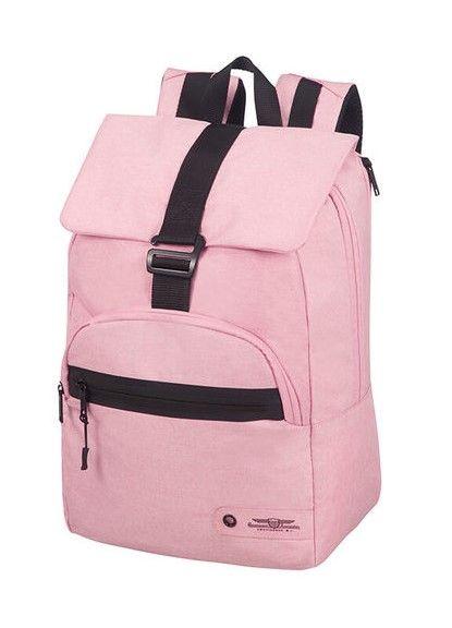 Batoh American Tourister City Aim Backpack 79G*002