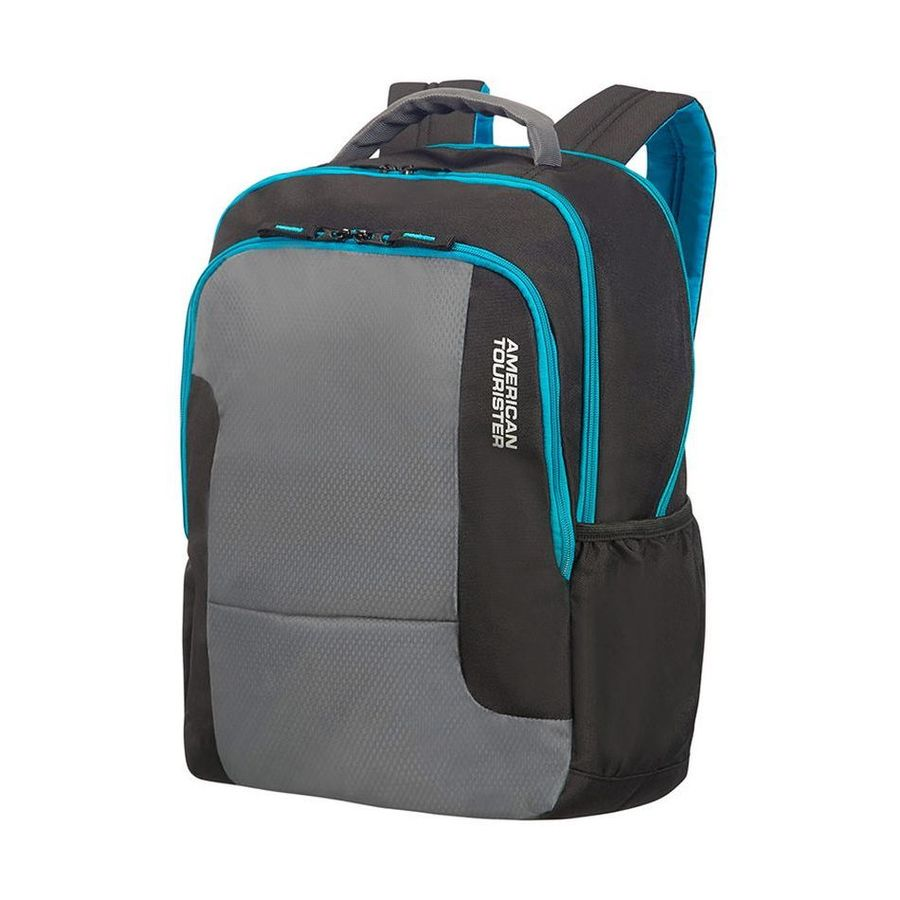 Batoh American Tourister Urban Groove Backpack 24G*001