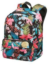 Batoh American Tourister Urban Groove Backpack 24G*022