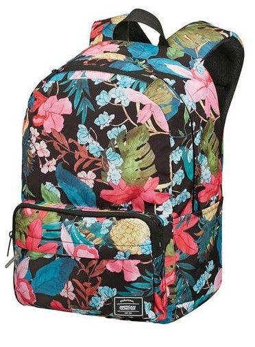 Batoh American Tourister Urban Groove Backpack 24G*022