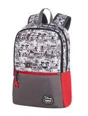 Batoh American Tourister Urban Groove Disney backpack M 46C*001