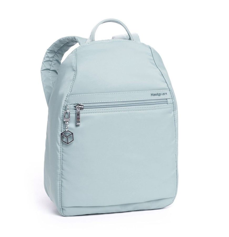 Batoh Hedgren Inner City Vogue Backpack HIC 11