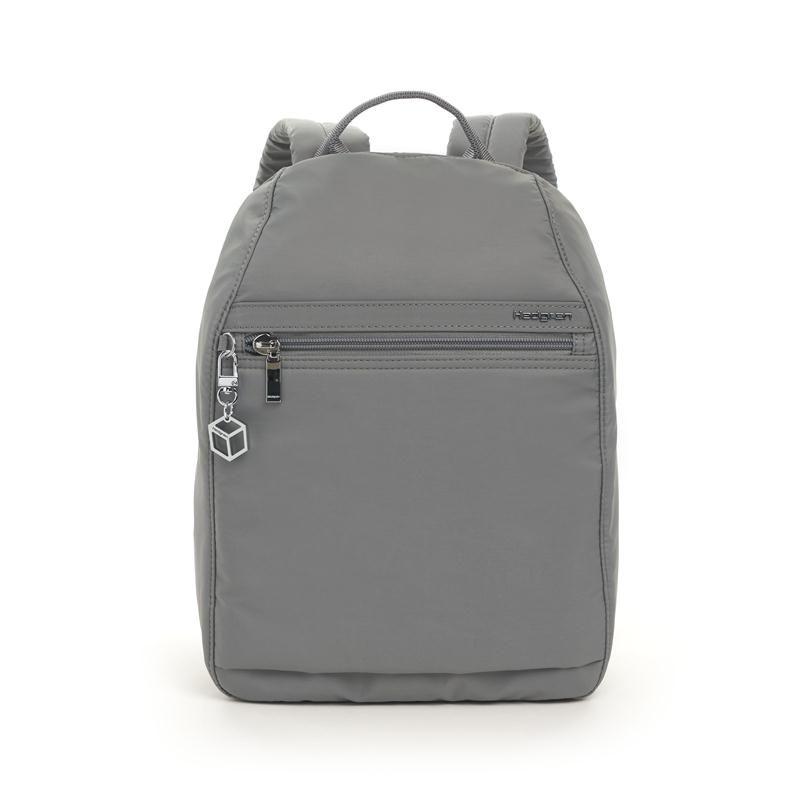 Batoh Hedgren Inner City Vogue L Backpack HIC 11L