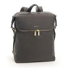 Batoh Hedgren Prisma Paragon L Backpack HPRI 01L