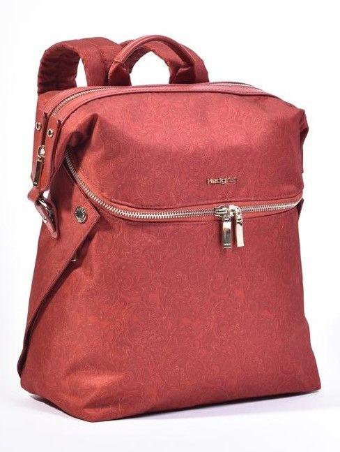 Batoh Hedgren Prisma Paragon M Backpack HPRI 01M
