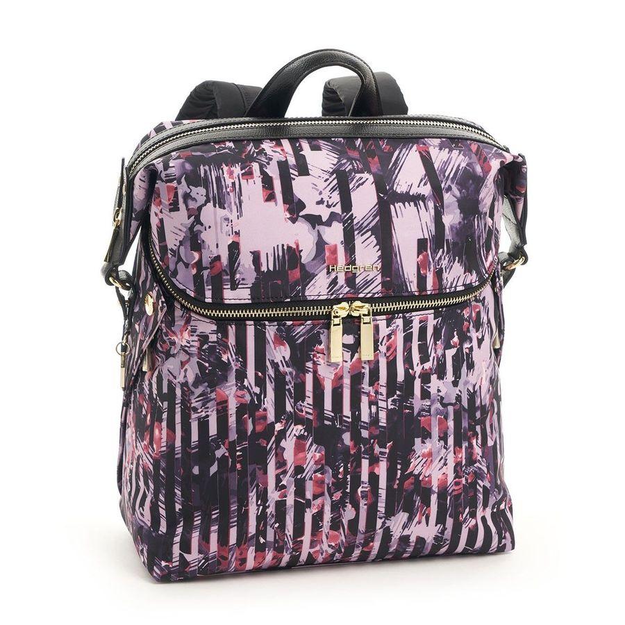 Batoh Hedgren Prisma Paragonia M Backpack HPRLM 01M