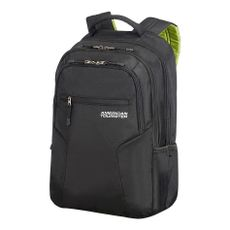 """Batoh na notebook American Tourister Urban Groove Laptop Backpack 15,6"""" 24G*006"""