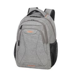 "Batoh na notebook American Tourister AT Work Laptop Backpack 15,6"" 33G*008"