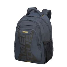 "Batoh na notebook American Tourister AT Work Laptop Backpack 15,6"" 33G*009"