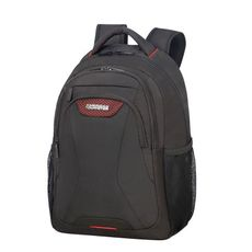 "Batoh na notebook American Tourister AT Work Laptop Backpack 15,6"" 33G*010"