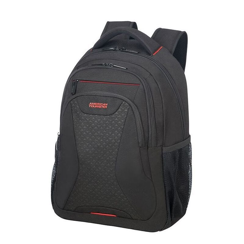 """Batoh na notebook American Tourister AT Work Laptop Backpack 15,6"""" 33G*011"""