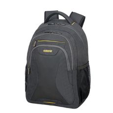 "Batoh na notebook American Tourister AT Work Laptop Backpack 15,6"" 33G*012"