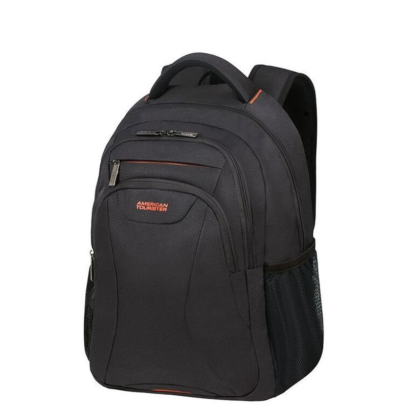 "Batoh na notebook American Tourister AT Work Laptop Backpack 15,6"" 33G*002"