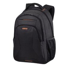 "Batoh na notebook American Tourister AT Work Laptop Backpack 17,3"" 33G*003"