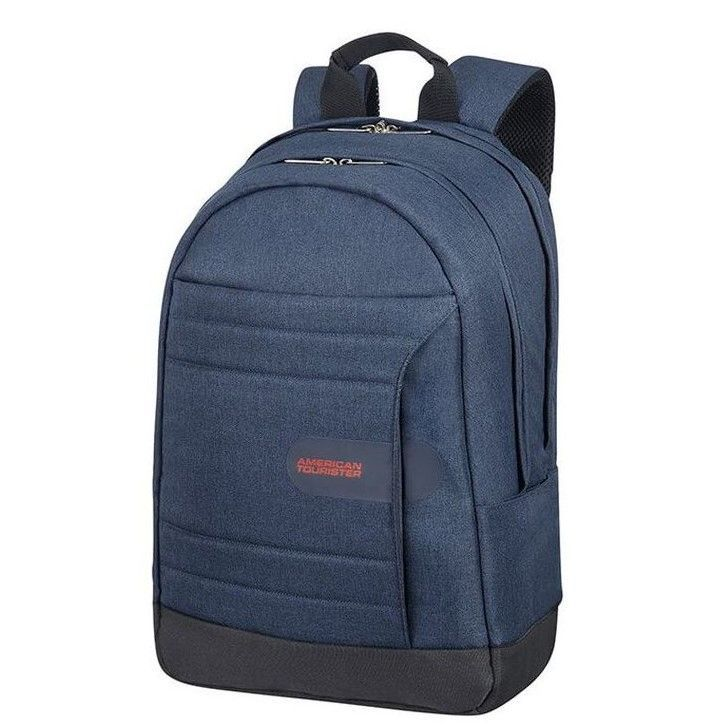 "Batoh na notebook American Tourister Sonicsurfer Laptop Backpack 15,6"" 46G*006"