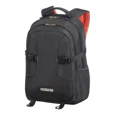 """Batoh na notebook American Tourister Urban Groove Laptop Backpack 14,1"""" 24G*002"""