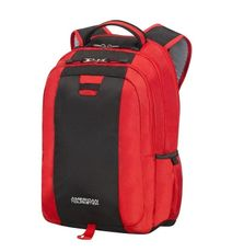 """Batoh na notebook American Tourister Urban Groove Laptop Backpack 15,6"""" 24G*003"""