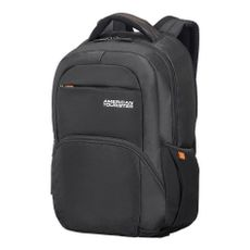 """Batoh na notebook American Tourister Urban Groove Office Laptop Backpack 15,6"""" 24G*007"""