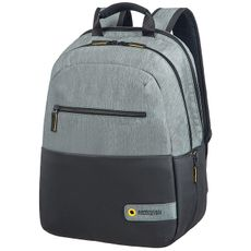 "Batoh na notebook American Tourister City Drift Laptop Backpack 15,6"" 28G*002"