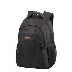 """Batoh na notebook American Tourister AT Work Laptop Backpack 13,3""""-14,1"""" 33G*001"""