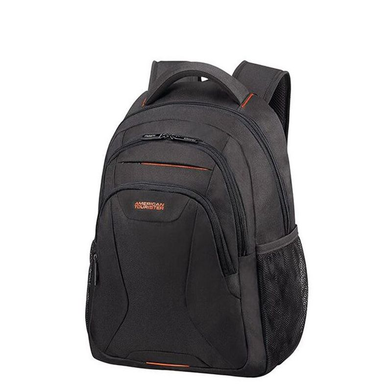 "Batoh na notebook American Tourister AT Work Laptop Backpack 13,3""-14,1"" 33G*001"