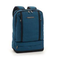 """Batoh na notebook Hedgren Central Prime Backpack 14"""" HCTL03"""