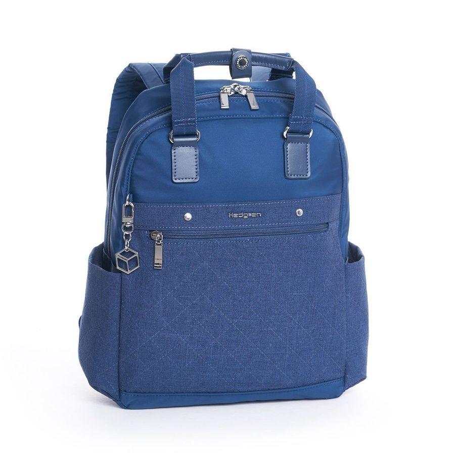 "Batoh na notebook Hedgren Diamond Star Ruby M Backpack 13"" HDST 05M"
