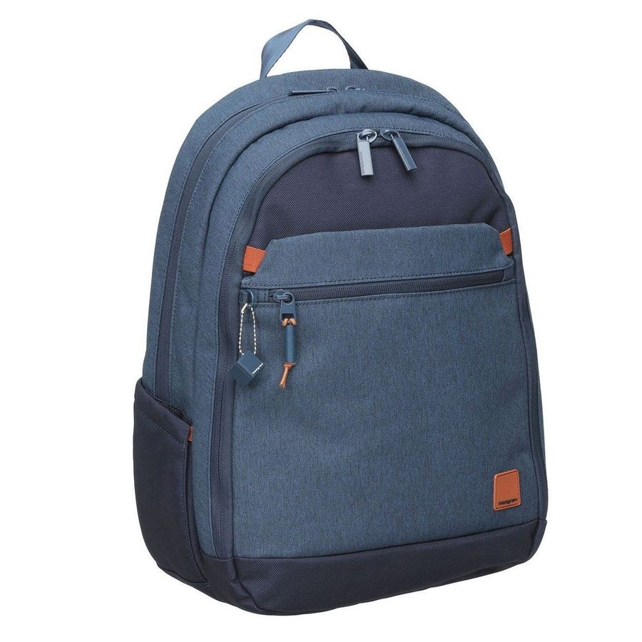 "Batoh na notebook Hedgren Escapade Release M Backpack 14"" HESC 03M"