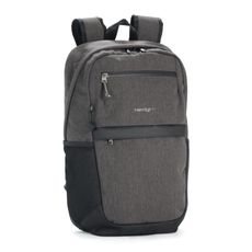 "Batoh na notebook Hedgren Midway Cruiser Backpack 13"" HMID04"