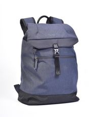 Batoh Hedgren Midway Outpost Backpack HMID05
