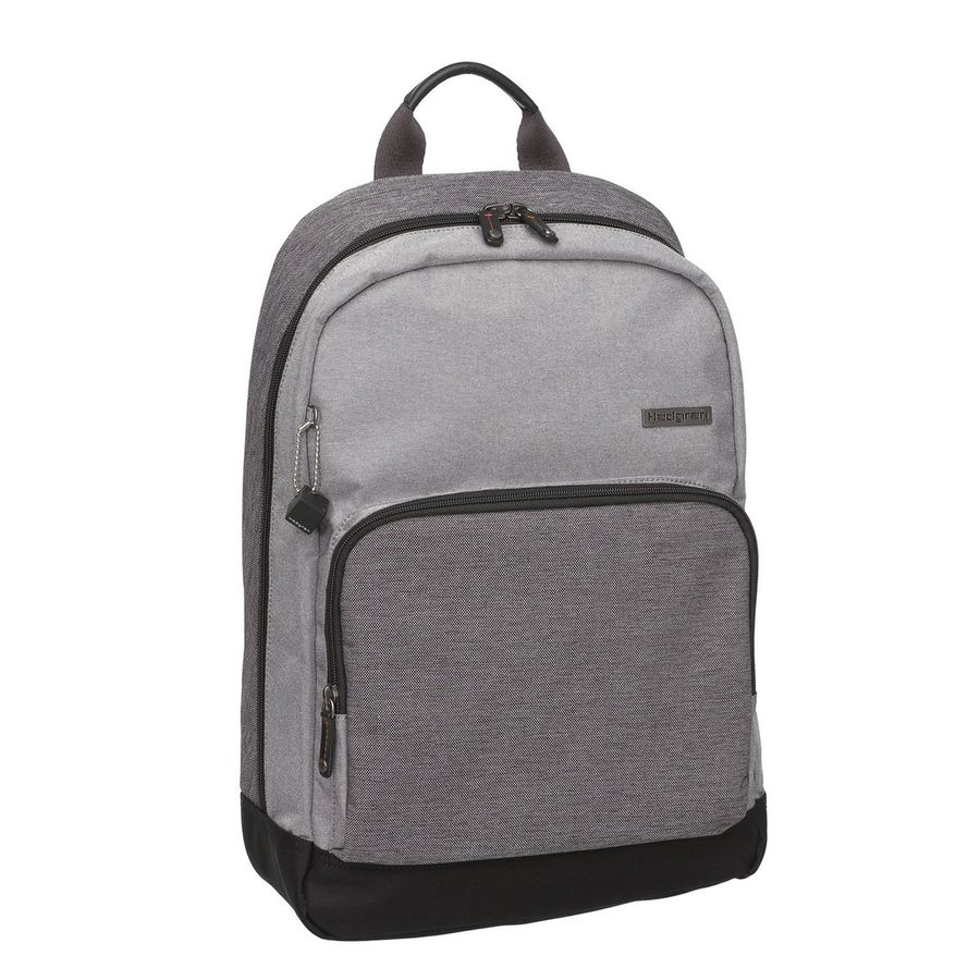 "Batoh na notebook Hedgren Walker Deco L Backpack Large 15,6"" HWALK 03 L"