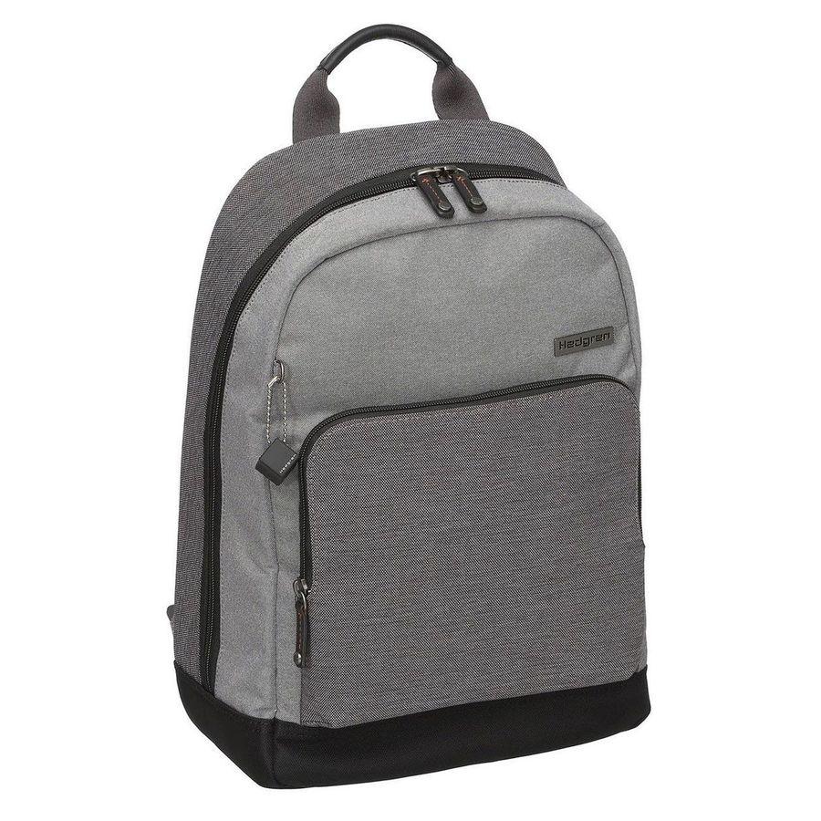 """Batoh na notebook Hedgren Walker Deco M Backpack 13"""" HWALK 03 M"""