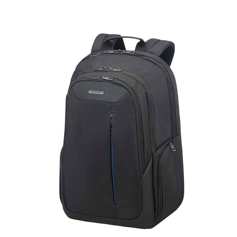 "Batoh na notebook Samsonite GuardIT UP Laptop Backpack L 17,3"" 72N*006"