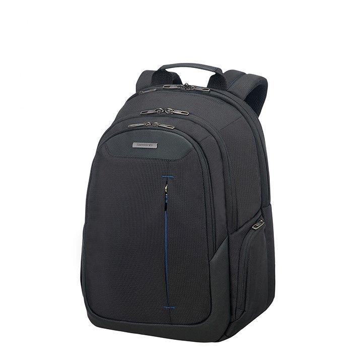 "Batoh na notebook Samsonite GuardIT UP Laptop Backpack S 13""-14"" 72N*004"