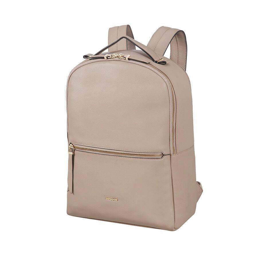 """Batoh na notebook Samsonite Highline II Backpack 14,1"""" CE2*003"""
