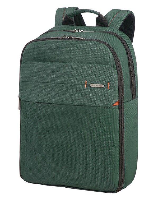 "Batoh na notebook Samsonite Network 3 Laptop Backpack 17,3"" CC8*006"
