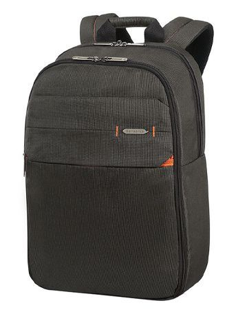 "Batoh na notebook Samsonite Network 3 Laptop Backpack 14,1"" CC8*004"