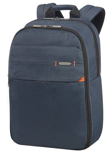 "Batoh na notebook Samsonite Network 3 Laptop Backpack 15,6"" CC8*005"