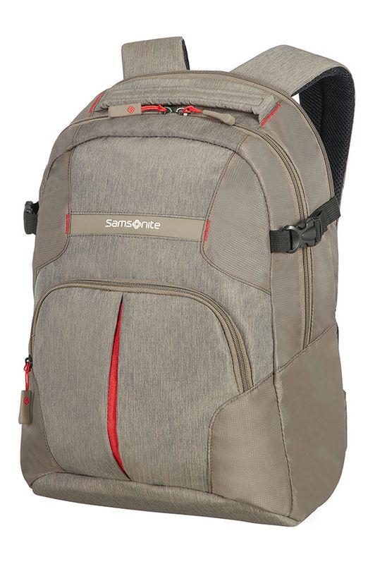 Batoh na notebook Samsonite Rewind Laptop Backpack M 10N*002
