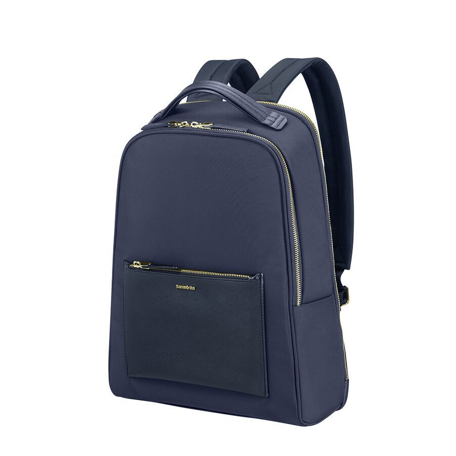 "Batoh na notebook Samsonite Zalia Backpack 14,1"" 85D*007"