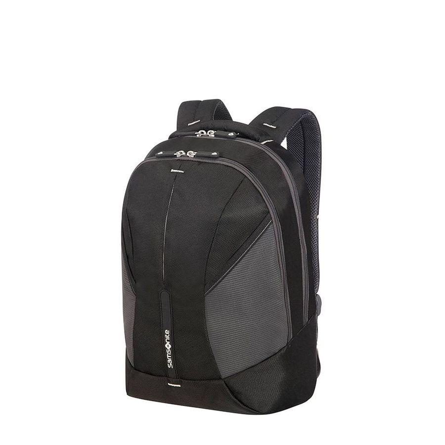 Batoh Samsonite 4Mation Backpack S 37N*001