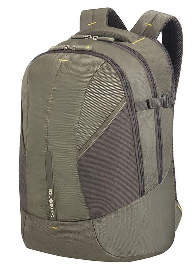 Batoh Samsonite 4Mation Laptop Backpack L Exp. 37N*003