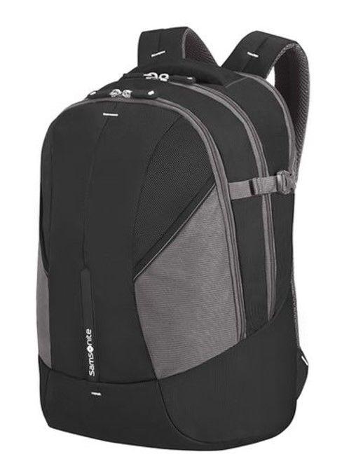 Batoh Samsonite 4Mation Laptop Backpack M 37N*002