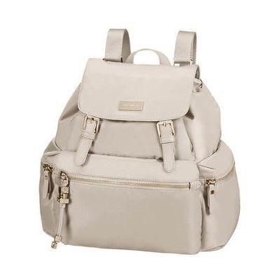 Batoh Samsonite Karissa Backpack 34N*014