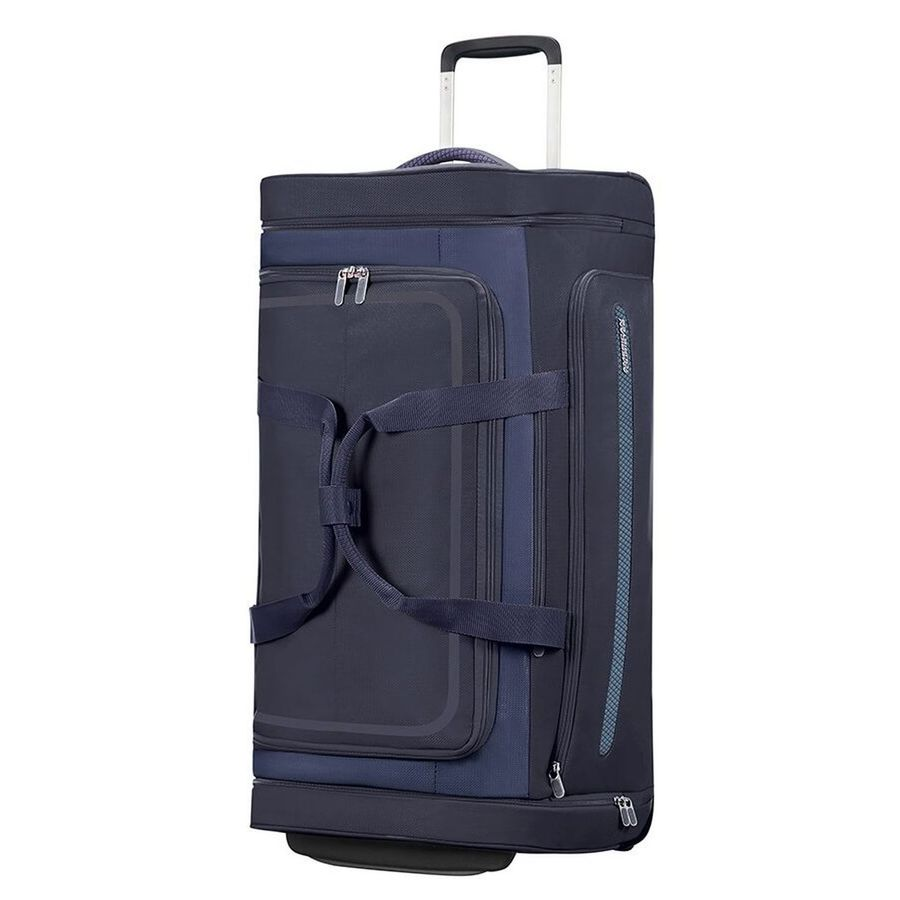 Cestovná taška American Tourister AirBeat Duffle wh 76 45G*006